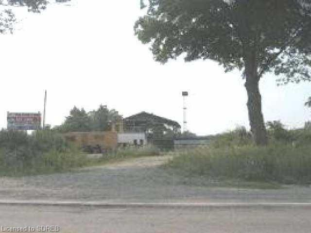 512 COCKSHUTT Road, Brantford, Ontario (ID 30550368)